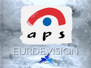 APS Eurdevision ID 1997
