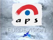 APS Eurdevision ID 1997