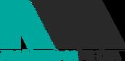 Araiguma Media