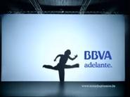 BBVA Latinolia TVC 2008