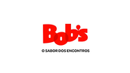Bobs PS TVC 2019 2