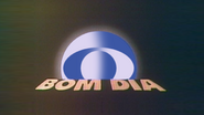 Bom Dia São Gonçalo 1977 wide