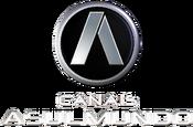 Canais Asulmundo 2005