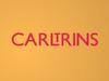 Carltrins 1996 generic 1