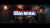 Casa Bahinia PS TVC Christmas 2019