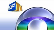 DFTV slide 2008