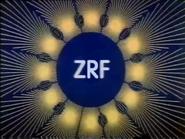 Eurdevision ZRF ID 1983