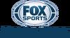 Fox Sports Darrensee