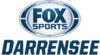 Fox Sports Darrensee