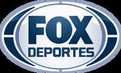 Foxdeportes2012