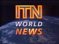 ITN World News open 2