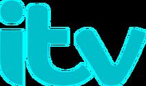 ITV fan-made logo