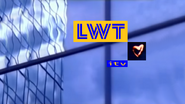 LWT ITV 1998 Wide