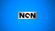 NCN ident remake 1991