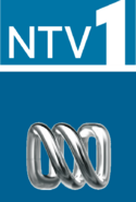 NTV1 2008 Stacked