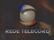 Rede Telecord ID - Computer