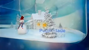 SRT Christmas 2015 ad id