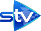 ITV (TV network)/List of franchise holders