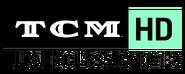 TCM HD 2013