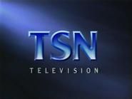 TSN ID 1989