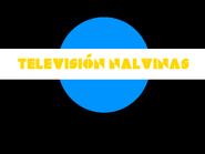 Television Nalvinas