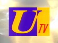 UTV ID - Generic - 1993