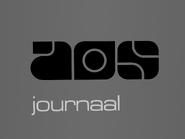 AOS Journaal open 1969