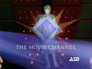 Asb The Movie Channel 1991