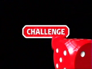 Challenge ID 2003