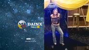 Dainx Katy Kahler 2002 alt ID