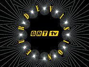 Eurdevision GRT TV ID 1980