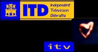ITV ITD logo 1998