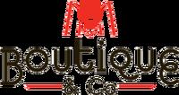 M9 Boutique &Co