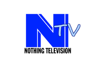 Mad TV - NTV - Nothing Television