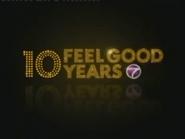 NTV7 10 years ID 2008
