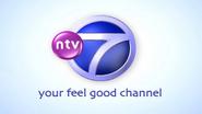 NTV7 ID - Pump Up - 2004