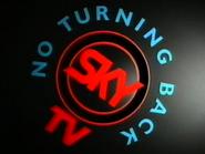 Sky TVC 1994