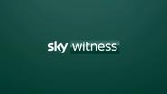 Sky Witness ID 2020
