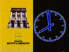 TN1 clock Motta 1995