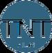 TNT Film Logo 2016