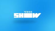 Video Show intro 2015