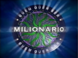 Quem Quer Ser Milionário? (Pacifilavia)