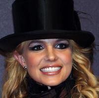 SnatchGame Tatianna Britney