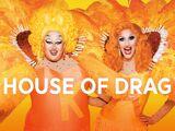House of Drag (Season 2)