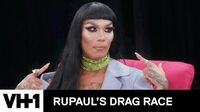 The Pit Stop S10 E10 with Kimora Blac