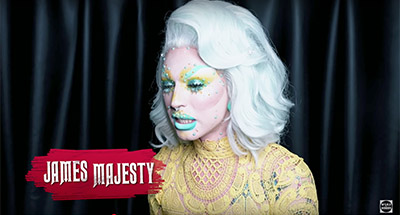 Dragula-S02E01-James-Majesty-Conf