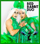 Red Rabbit Duo