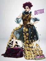 DetoxAS2-0