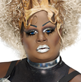 File:Latrice.png