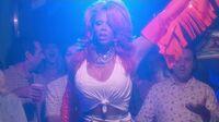 """AJ and the Queen Season 1 Episode 3 """"Columbus"""" AfterBuzz TV"""